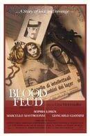 Fatto di sangue fra due uomini per causa di una vedova. Si sospettano moventi politici