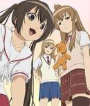 Minami-ke                                  (2007- )