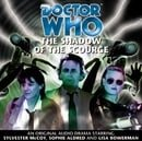 The Shadow of the Scourge (Doctor Who)