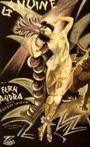 Genuine                                  (1920)