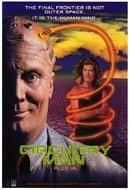Circuitry Man                                  (1990)
