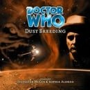 Dust Breeding (Doctor Who)