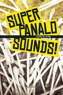 Super Panalo Sounds!