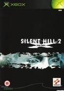 Silent Hill 2: Inner Fears (PAL)