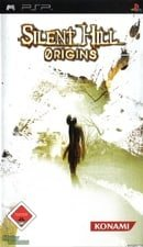 Silent Hill: Origins (EU)