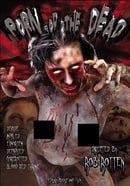 Porn of the Dead                                  (2006)