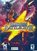 Warlords: Battlecry III