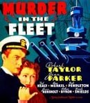 Murder in the Fleet