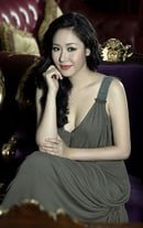 Ngo Phuong Lan