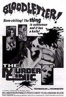 The Murder Clinic