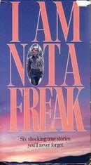 I Am Not a Freak                                  (1987)