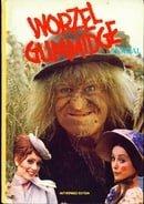 Worzel Gummidge                                  (1979-1981)