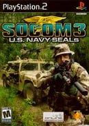 SOCOM 3: US Navy SEALs