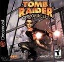 Tomb Raider: Chronicles