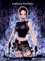 Lara Croft Tomb Raider: The Angel of Darkness (Limited Edition)