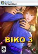 Biko 3