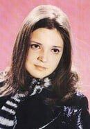 Anastasia Voznesenskaya