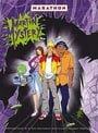 Martin Mystery                                  (2003-2006)