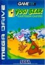 Yogi Bear: Cartoon Capers