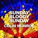Sunday Bloody Sunday (Single)