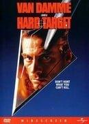 Hard Target   [Region 1] [US Import] [NTSC]