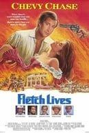 Fletch Lives                                  (1989)