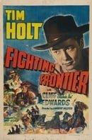 Fighting Frontier