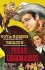 Texas Legionnaires