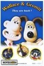 Wallace  Gromit: The Best of Aardman Animation