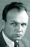 Konstantin Yudin