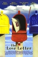 The Love Letter (1999)