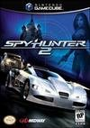 Spy Hunter 2 (canceled)