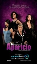 Las Aparicio