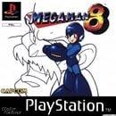 Mega Man 8 (PAL)