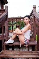 Evgenija Feofilaktova