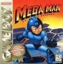 Mega Man: Dr. Wily