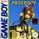 Paperboy II