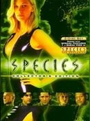 Species (Collector