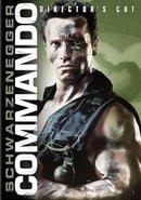 Commando (Director