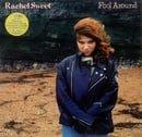 Rachel Sweet - Fool Around
