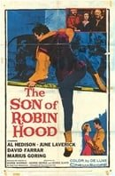 Son of Robin Hood