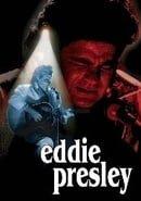Eddie Presley                                  (1992)