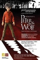 Peter  the Wolf