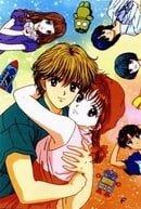 Marmalade Boy                                  (1994- )