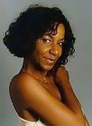 Iris Nascimento