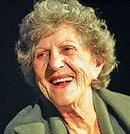 Lala Schneider