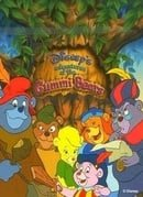 Adventures of the Gummi Bears                                  (1985-1991)