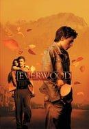 Everwood                                  (2002-2006)