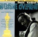 The Bespoke Overcoat