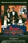 Diner                                  (1982)